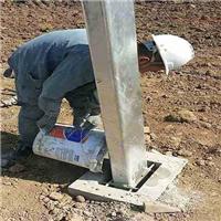 供应葫芦岛cgm-1高强灌浆水泥灌浆料厂家