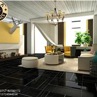广东佛山陶瓷瓷砖厂家瓷砖品牌加盟哪家好招商