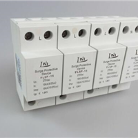 T1浪涌保护器10/350us12.5ka价格