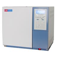 供应气相色谱仪分析PVC膜中塑化剂DEHP