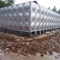 郑州森泉不锈钢水箱有限公司
