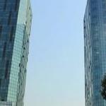 上海淼亮自动化设备有限公司