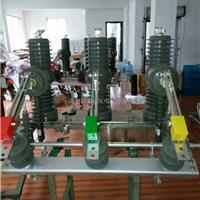 供应ZW32-12/630-20/25户外高压真空断路器