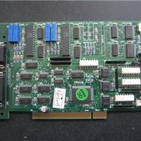 苏州纽芬奇提供CTS502B打标卡出售跟维修