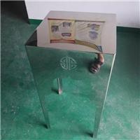 供应不锈钢凳子 各种不锈钢椅子