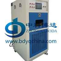 供应北京BD/SN-L小型全功能氙灯老化试验箱