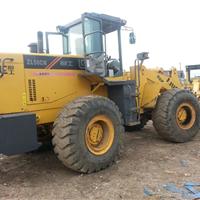 供应二手柳工50装载机,柳工5吨加长臂铲车