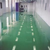厂家专用施工防水涂料地坪施工