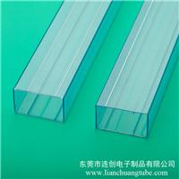 不易变形连接器封装管 连创连接器包装管