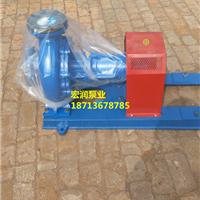 陕西供应RY100-65-315A型导热油泵-现货直销