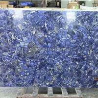 厂家供应景泰蓝装饰板,景泰蓝大板图