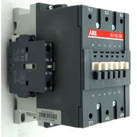 供应 ABB接触器附件 RC5-1/250 110-250V