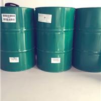 供索诺邦10#工业级白油