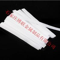 安平白色化妆刷网套化妆刷网套现货批发