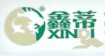 渭南市鑫瑞化工有限责任公司