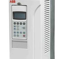 供应  ACS800-01-0205-3 P901  变频器