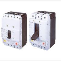 供应 MCB-E6E6-32/2/D