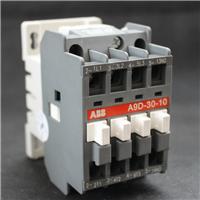 供应 ABB交流接触器 A9D-30-01 AC220