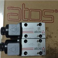 现货供应DLOH-2C-U阿托斯电磁阀