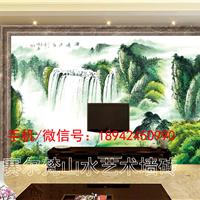供应背景墙,电视背景墙,艺术背景墙