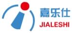 东莞市嘉乐仕金属探测设备有限公司