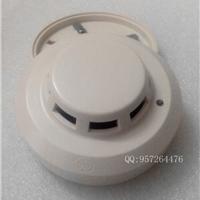 供应JTY-GD-G3型点型光电感烟火灾探测器