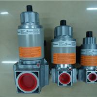 供应MVDLE207/5燃气电磁阀