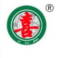 河南喜来神环保科技有限公司