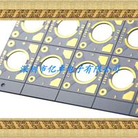 铝基板,铜基板,PCB线路板