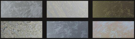 美国箭牌艺术漆 箭牌艺术涂料加盟 金银沙