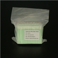 供应工业棉签批发招商价格