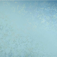 广东艺术漆厂家 艺术涂料知名品牌 环保艺术壁材批发