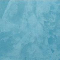 广东生态艺术壁材厂家 广东艺术水漆招商 广东墙艺涂料批发