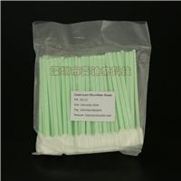 供应优质的工业棉签
