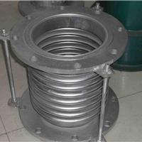 供应波纹补偿器,不锈钢膨胀节,直埋补偿器