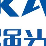 陕西国强光电科技股份有限公司