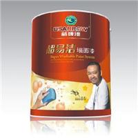 吉林油漆批发 乳胶漆厂家代理加盟 吉林涂料加盟