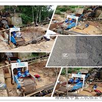 废弃泥浆处理设备 洗沙污水脱泥设备厂家?