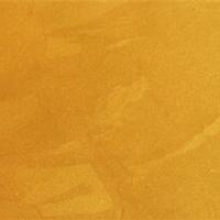 箭牌墙艺漆品牌 美国箭牌涂料厂家 索菲亚