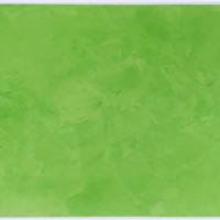箭牌艺术质感漆代理 美国箭牌水性漆 马来漆