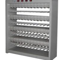 供应厂家直销西安西腾KZC80A型矿灯充电架