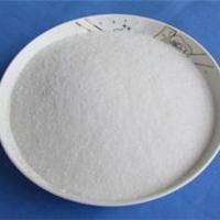 供应北京聚丙烯酰胺PAM絮凝剂