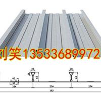供应东莞闭口楼承板YXB65-254-762