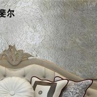 箭牌艺术涂料招商 美国箭牌艺术壁材 拉斐尔