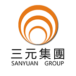河南省三元网络科技发展有限公司
