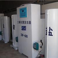 供应门诊污水处理设备的厂家