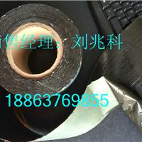 1.0mm加强级聚丙烯防腐胶带,中石油供应商
