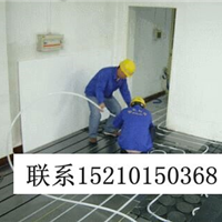 崇文地暖安装公司