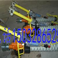 供应130气动锚杆钻机 风动锚杆钻机厂家