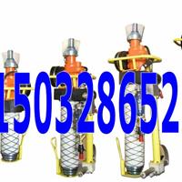 供应MQT110煤矿用气动锚杆钻机